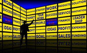 business-plan-